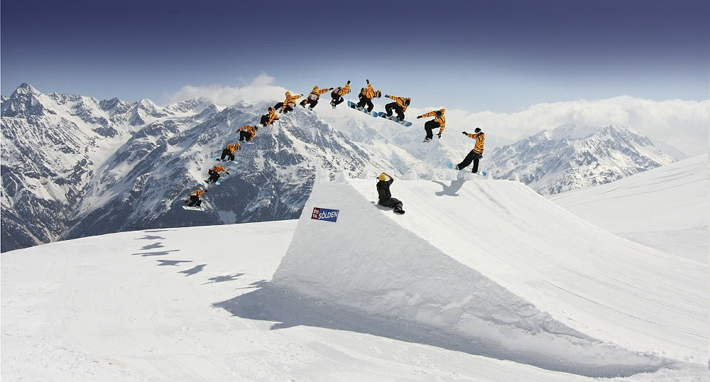 Freeskiing is a serious addiction_2