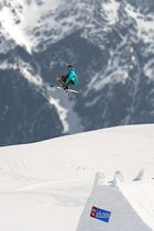 Freeskiing is a serious addiction_3