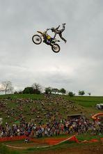 Freestyle #004, Motocross Schopfheim