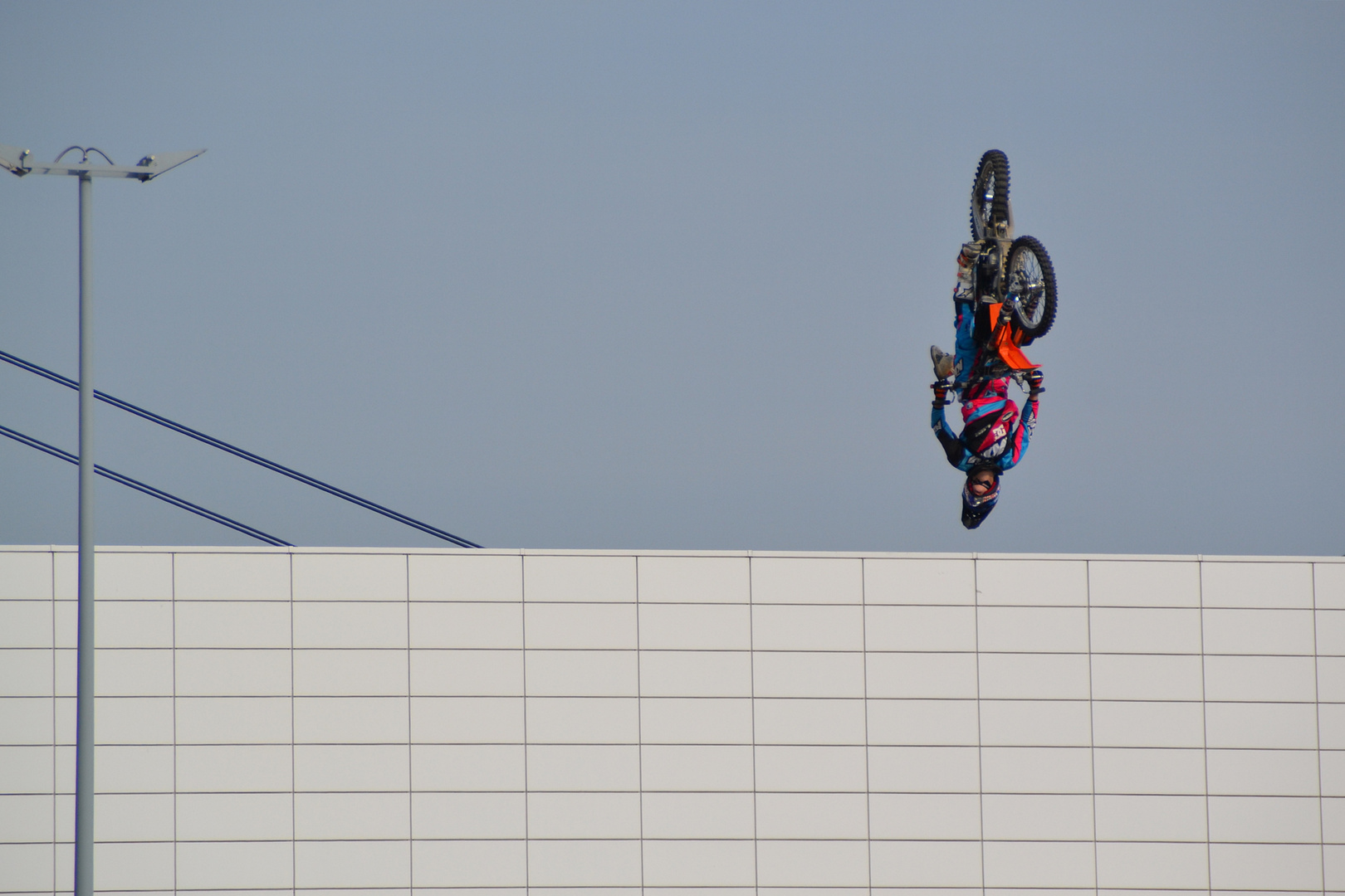 freestyle 1