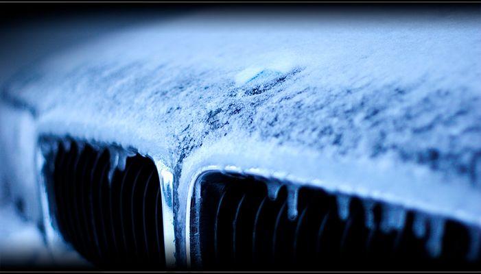 ....freeze....