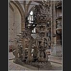 Freiberg | Dom St. Marien II