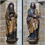 Freiberg | Dom St. Marien IV