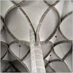 Freiberg | Dom St. Marien VIII