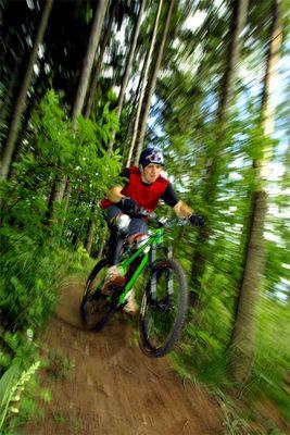 Freiberg-Downhill 05