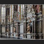 Freiberg | Grabkapelle II