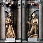 Freiberg | Grabkapelle V