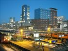 Freiburg im Breisgau, Hauptbahnhof