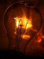 Freie Energie ...