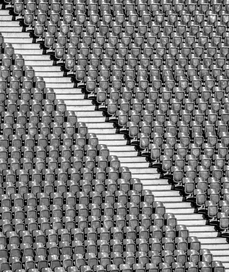 Freie Sitzwahl