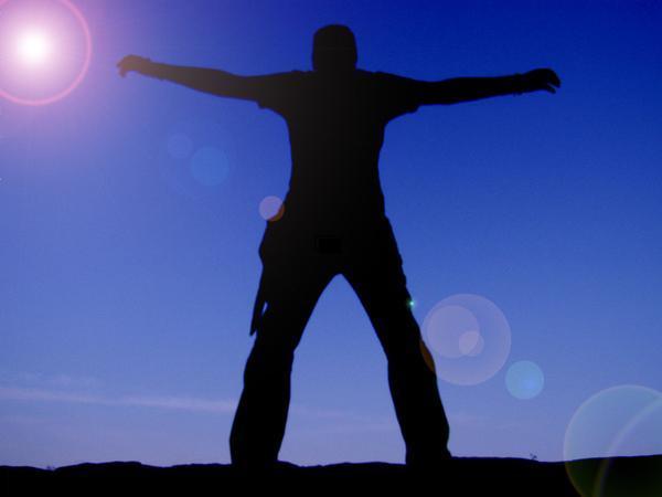 Freiheit!!!
