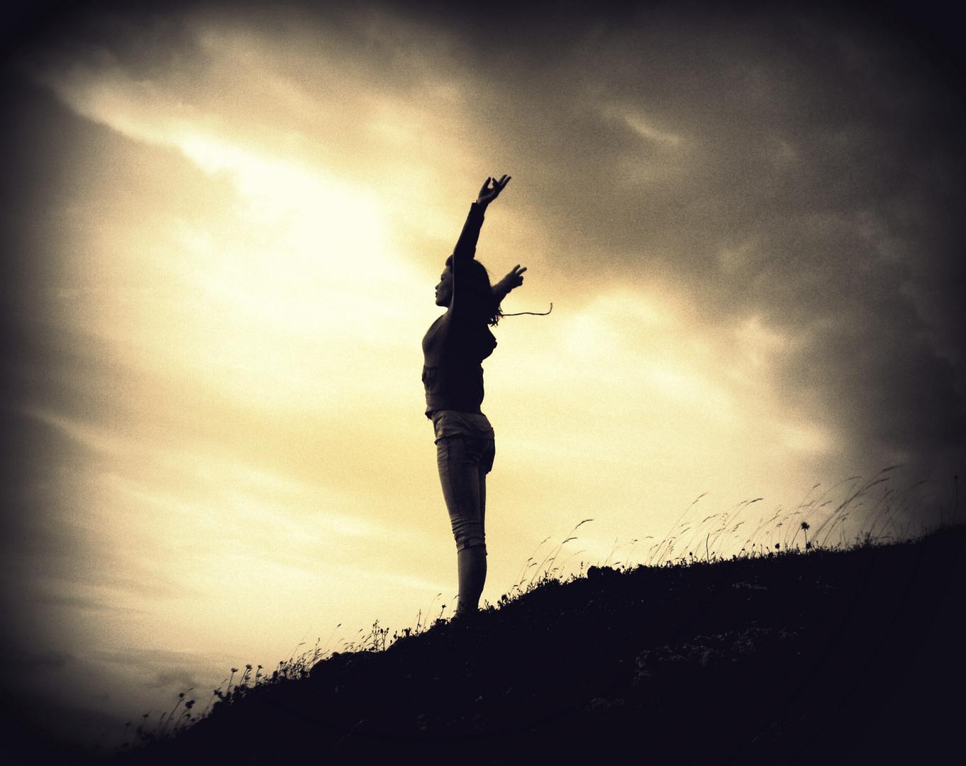 Bilder Freiheit