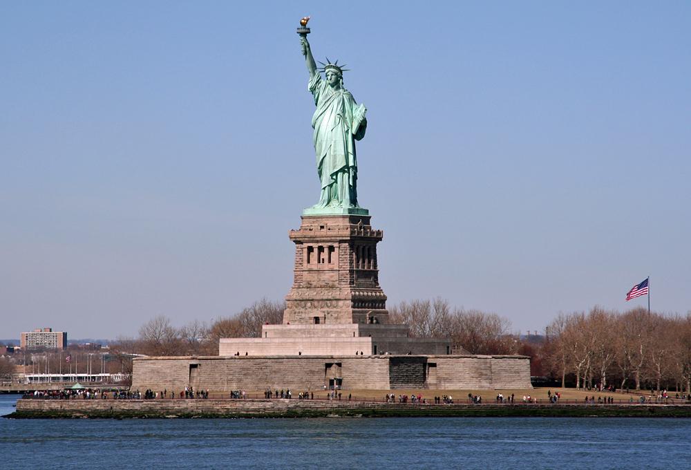 Arbeitsblatt New York Englisch: New york city marathon reading ...