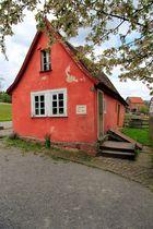 Freiland-Museum-Gottersdorf