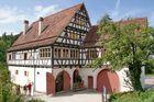 Freilichtmuseum Beuren (1)