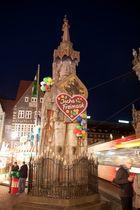 Freimarkt 2013