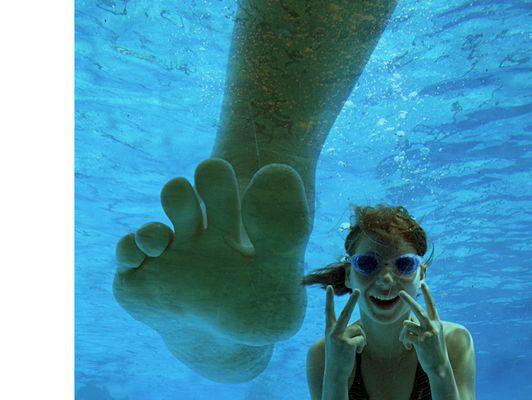 Frei°Schwimmer
