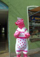 Freising ~2005