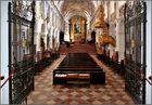 Freisinger Dom (2)