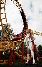 Freizeitpark Geiselwind 3