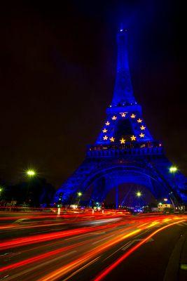 French Presidency of European Union