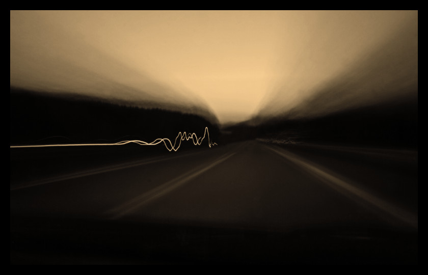 frequency @120kmph