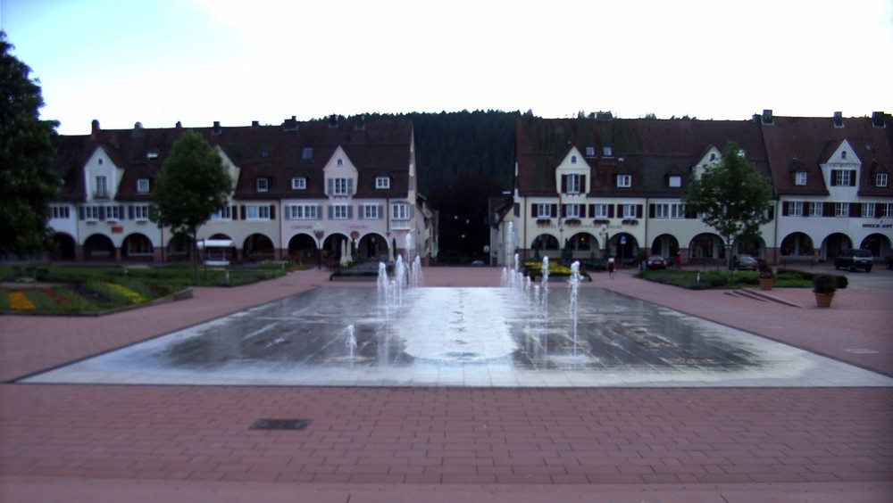 Freudenstadt (1)