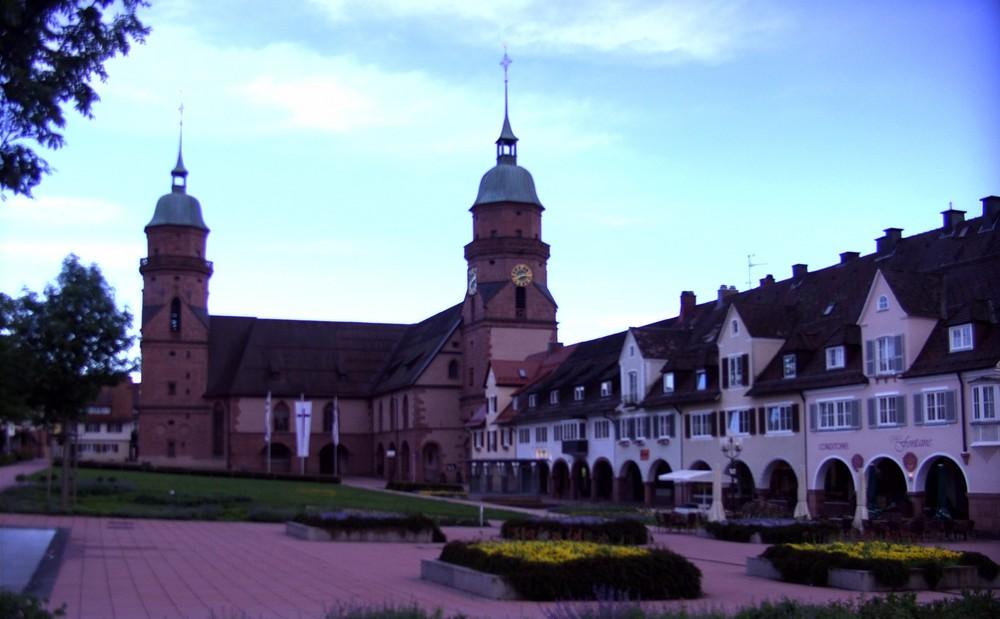 Freudenstadt (3)
