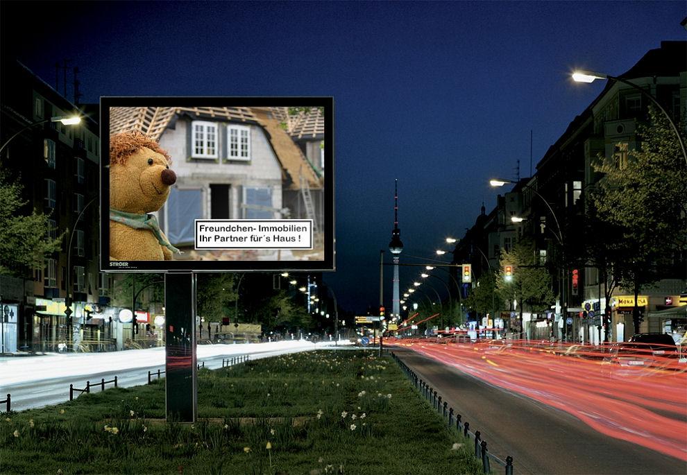 ... Freundchen-Immobilien 2 ...