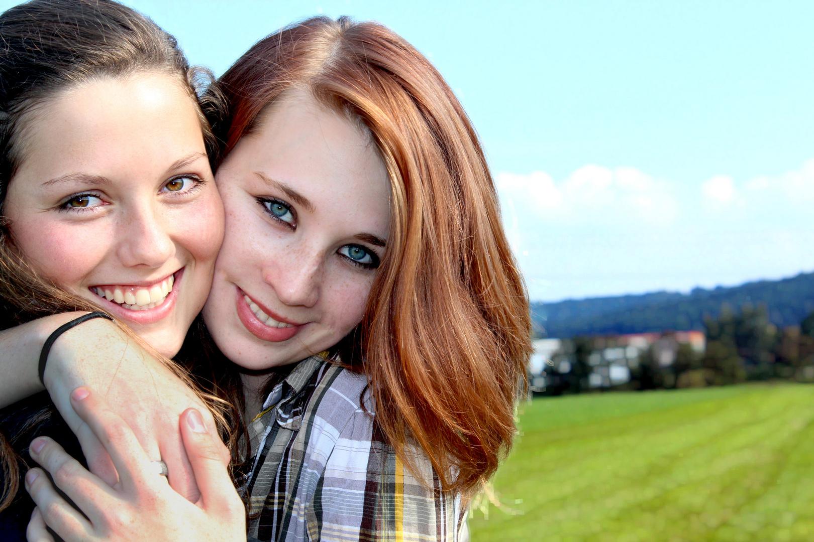 Freundschaft 2