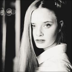 Freya I