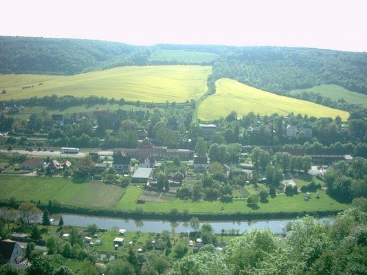 Freyburg