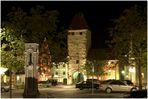 Freystadt [Reload]