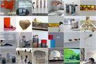 FRIDERICIANUM KASSEL - Ausstellungen