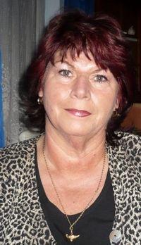 Friede Frankenberger