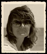 Friederike F.
