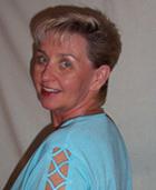 Friederike Haack