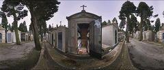 Friedhof der Freuden