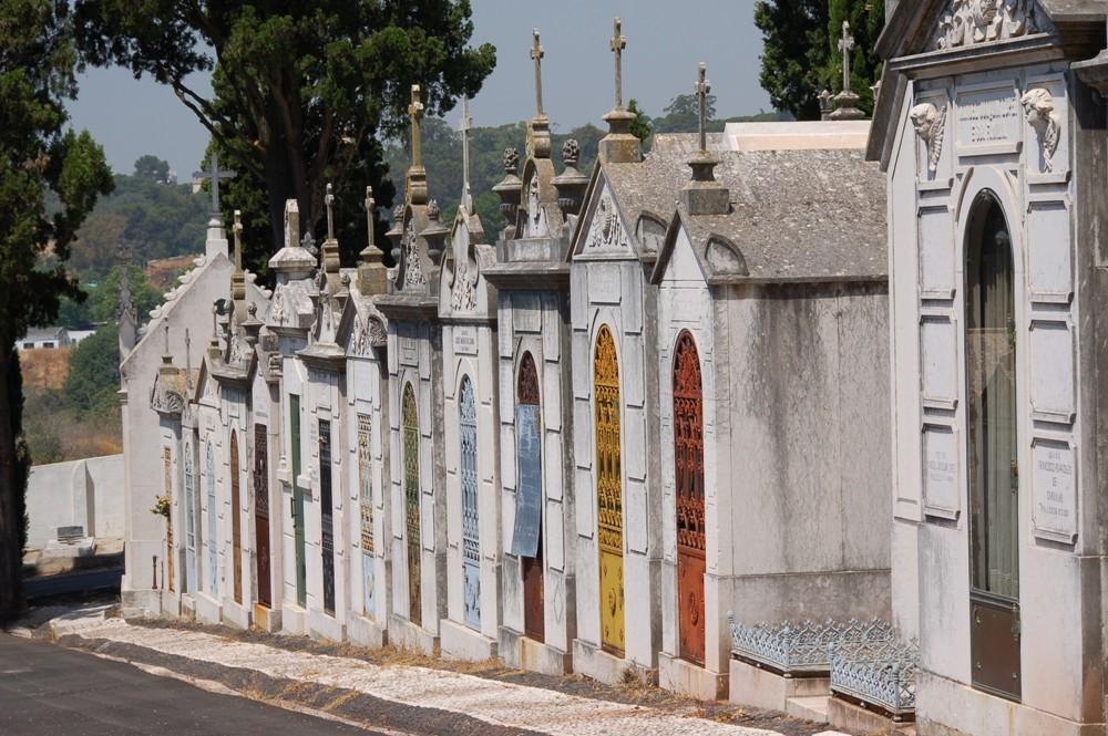 Friedhof lissabon foto bild architektur friedh fe for Architektur lissabon