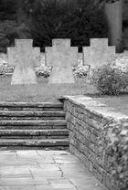 Friedhof Osterholz II