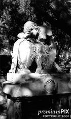 Friedhof St. Marx (2)