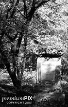 Friedhof St. Marx (3)