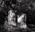 Friedhof St. Marx - Teil 4