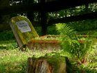 Friedhof von Knobowo