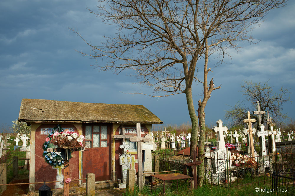 Friedhof_1
