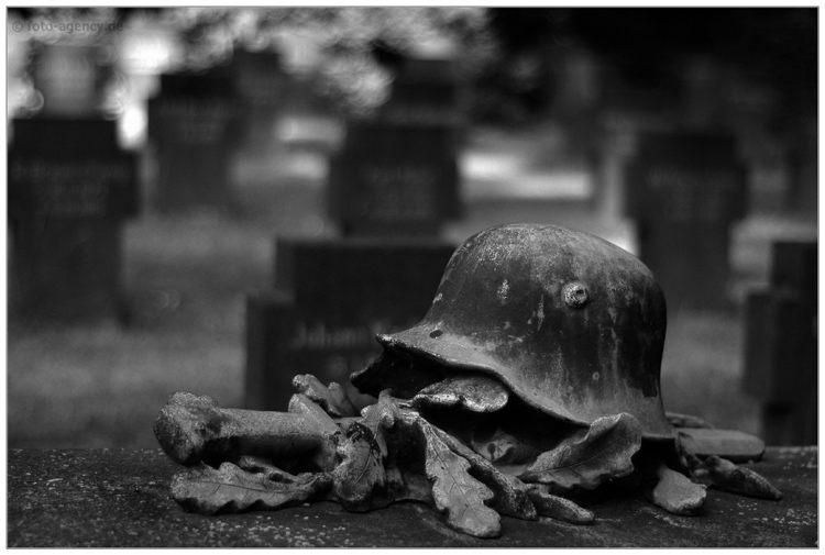 Friedhof#1