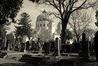 ",,Friedhofsdom"""