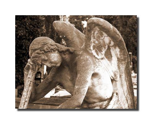 Friedhofsengel_I