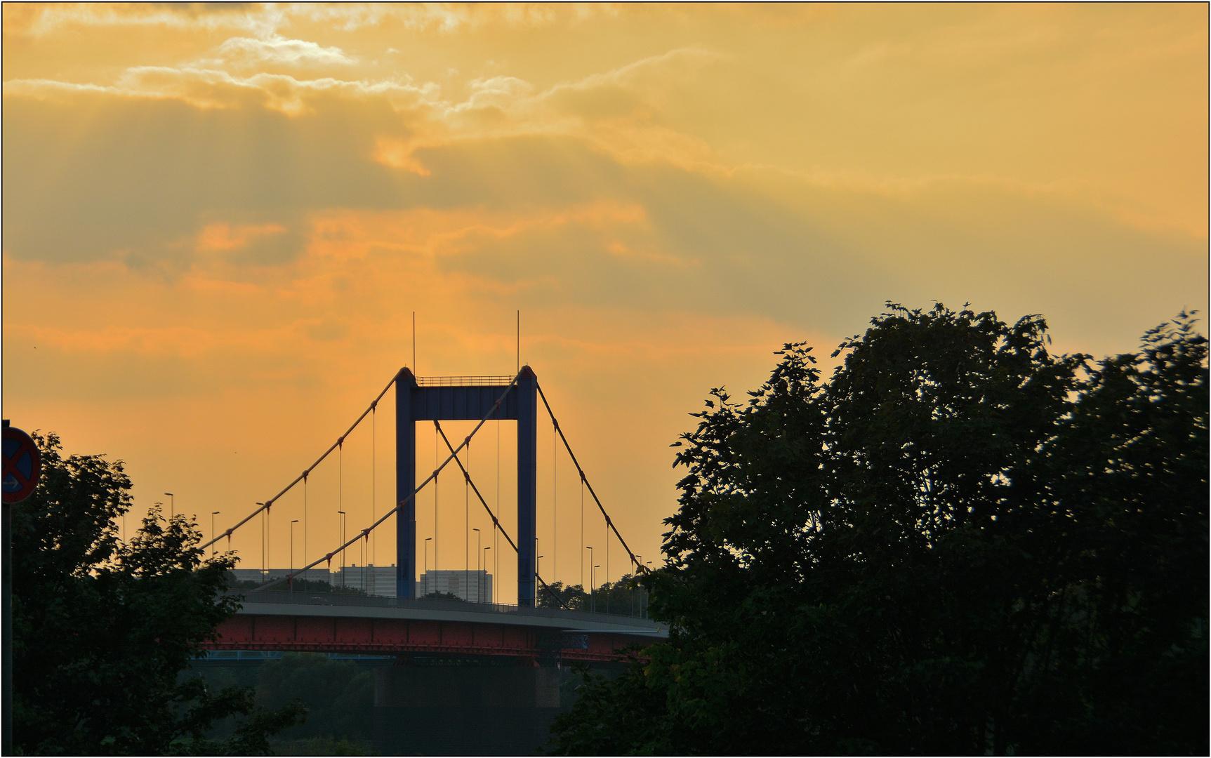 Friedrich-Ebert-Brücke, Duisburg (4)