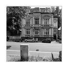 Friedrich-Ebert-Straße (Bild mit Verteilerkasten) I